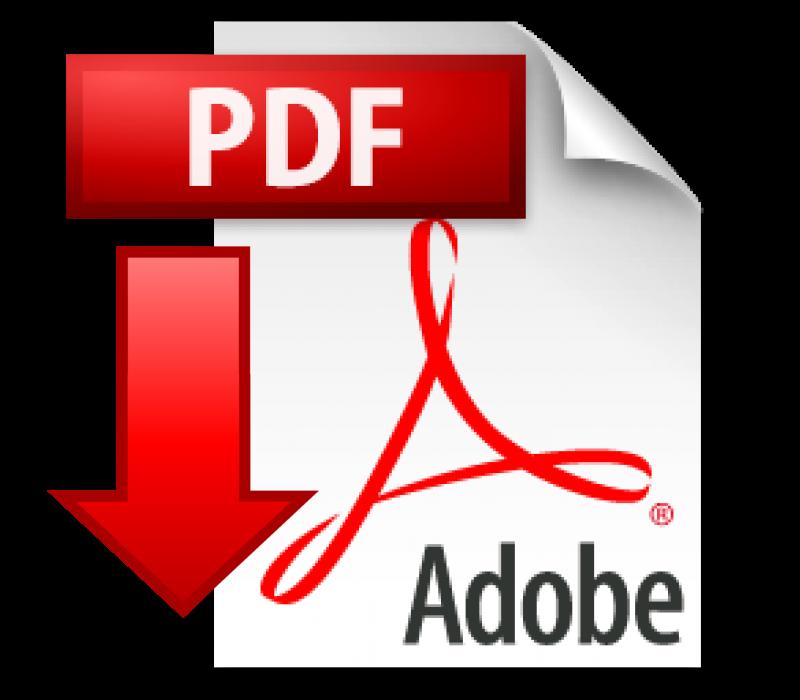 Это изображение имеет пустой атрибут alt; его имя файла - pdf_download.png